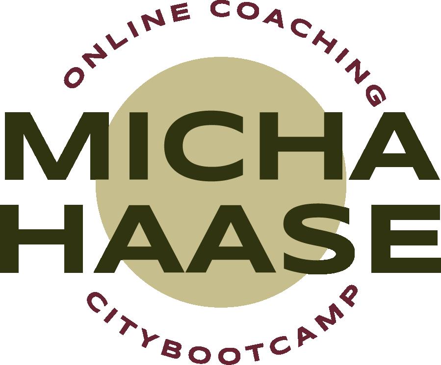 Micha Haase - CityBootCamp